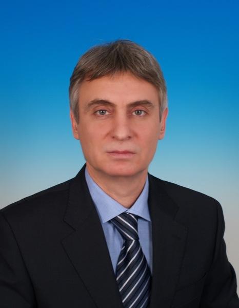 Игорь островский 1981 юрист москва