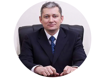 Адвокат по уголовным делам Мосина улица восстановление срока наследования Депутатская улица