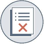 Письмо из суда на почте — Юридическое бюро || Кто может отправлять судебные письма на почте