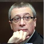 Как заставить суд сразу обратить внимание на свою позицию