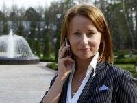 """Пресс-секретарь премьера объяснила """"дачу Медведева"""" из расследования ФБК"""