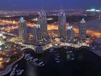 Жителя Красноярска с пятимиллионным долгом не пустили в Дубай приставы