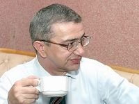 Суд освободил по УДО осужденного на 12 лет мэра Томска, который выиграл в ЕСПЧ дело против России