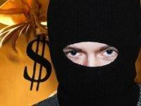 Полиция ищет преступников, в июле захвативших красноярскую фирму