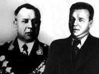 1946 год: Дело главкома ВВС и наркома авиапрома СССР