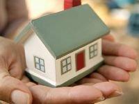 Деньги и (или) квартира: ВС простил долги по валютной ипотеке