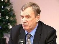 Мэр Рыбинска получил 7,5 лет за взятку в миллион рублей