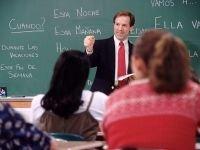 Суд обязал восстановить на работе учителя, уволенного из-за морального наси