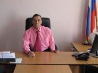 Брацило Виктор Николаевич