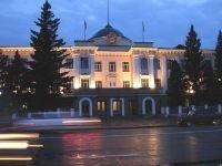 Репутация правительства Республики Тыва спасена решением суда