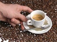 Владельцы бренда Traveler`s Coffee поспорили с красноярскими кофейнями