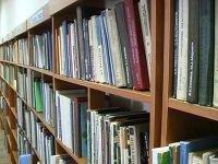 Директора краевой библиотеки подозревают в мошенничестве