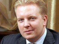 Суд оставил под арестом главу РАО Сергея Федотова