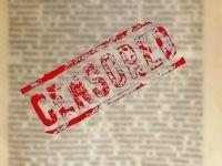 В Туве провалилась попытка введения художественной цензуры