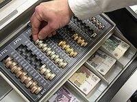 Кассир красноярского банка утаила около миллиона рублей из средств клиентов