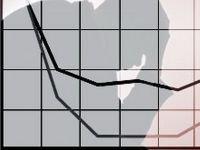 """Первые итоги либерализации подхода к """"экономическим статьям"""" УК"""