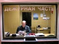 Первые итоги краевой антинаркотической акции