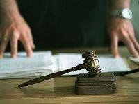 Топ-5 краевых чиновников, осужденных за коррупцию в 2013 году