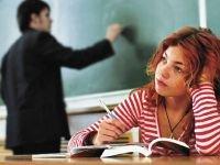 """Представители общественности обсудили  закон """"Об образовании"""""""