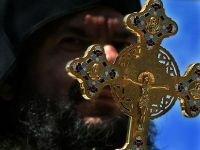 С Богом сотрудничает не только ГУФСИН, но и УФССП