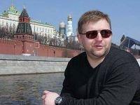 СМИ: Кремль нашел замену губернатору Кирова Никите Белых