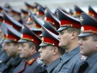 Милиция закрытых городов теперь  в подчинении у краевого ГУВД