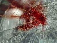 Водитель, виновный в гибели пассажира, осужден на 1 год колонии