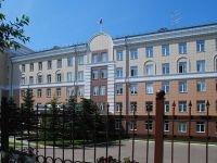 "Апелляция признала справедливой сделку ""Транснефти"" со Сбербанком"