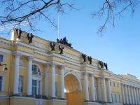 КС РФ проверит запрет на критику начальства в системе МВД