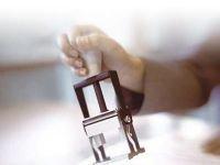 Вводится новое нотариальное действие - удостоверение факсимильной печати инвалида по зрению