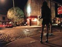 Решение Верховного суда Канады может легализовать проституцию