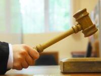 Красноярские речники осуждены за сдачу в утиль двух портовых кранов