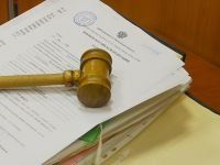 Нагрузка на судей-цивилистов в Ярославской области составляет 26—27 дел в месяц