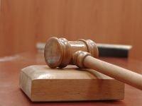 Обвиняемый, обругавший судью, отправился на 8 лет в колонию
