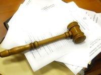 Мэр г. Назарово защищает свои честь и достоинство в суде
