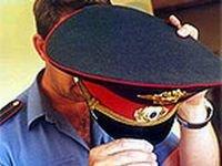 Начальник криминальной милиции ГУВД края  возглавил УВД в Томске