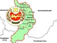 В Хакасии развернулась борьба за квартиру и врача
