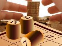 В Красноярске осудили мошенников, подделывавших лотерейные билеты