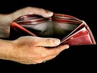 В ГД предлагают не повышать взносы на капремонт выше уровня инфляции