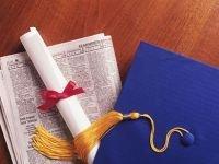 Могло быть хуже: юристы со стажем - о сегодняшних выпускниках юрвузов