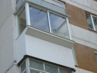 Спор о балконе: ВС рассказал, как узаконить перепланировку