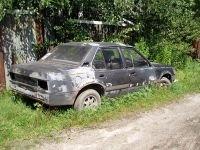 Парковаться и мыть машины на газонах теперь незаконно