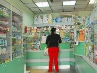 В Челябинске обвиняются в сговоре 10 поставщиков медикаментов