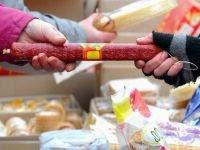 Защитник прав потребителей попался на ежемесячных поборах с производителя колбасы
