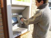 Судят похитителей кодов к банковским картам москвичей