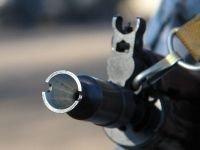 ДТП на минусинской дороге  - стрелять или не стрелять?