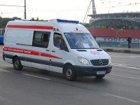 В ГД внесли законопроект об уголовном наказании за непропуск машин со спецсигналом