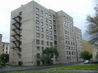За коммерческий подкуп осужден красноярский зав.общежитием