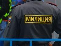"""В Хакасии проводится второй этап операции """"Нелегальный мигрант"""""""
