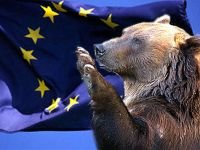 Российских адвокатов спустя 6 лет обсуждений приняли в Европейский совет юристов